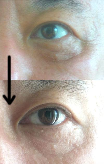 eye0721-1.jpg