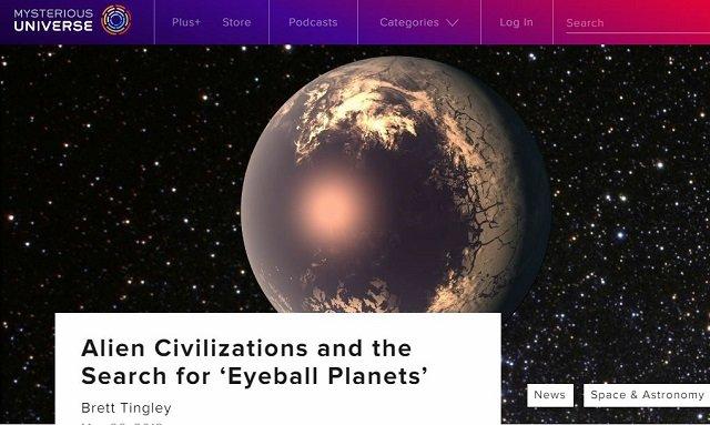 eyeballplanets1.JPG