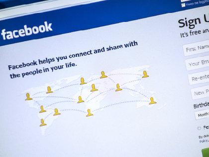 FacebookでAIが「ネット自殺」ほのめかしを検知!警察や自殺防止ホットラインなどに通報の画像1