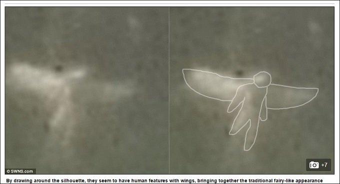 fairies_3.jpg