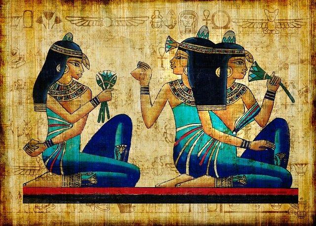 【朗報】2500年前の技術で寿命が劇的に延びることをハーバード大が証明! 古代エジプト人の究極若返り術とは?の画像1