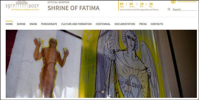 fatima0506.jpg