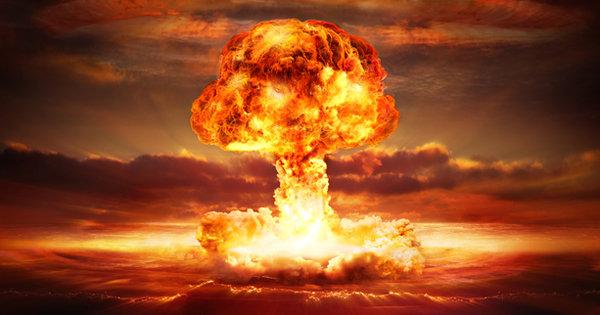 もうすぐ日本は「核武装」をすることになる!? 北朝鮮「核凍結」最悪のシナリオを軍事研究家が暴露の画像1
