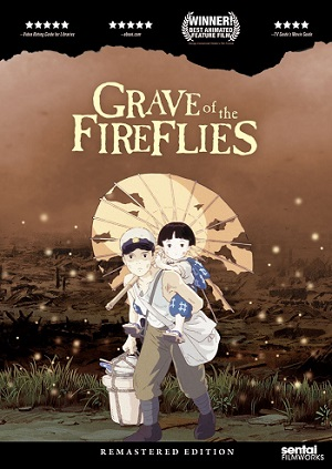 fireflies_2.jpg