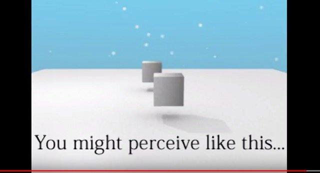 【ガチ】我々は今を生きていない、80ミリ秒前を生きていることが判明! 実験「フラッシュラグ効果」が証明、過去を改変する認知作用とは?の画像3