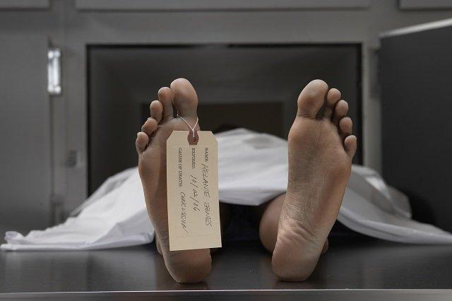 【ガチ】人は死の瞬間に自分が死んだ事実を認識することが研究で判明! 「医者の死亡宣告も聞いた」遺体には意識が宿り続けている(米研究)の画像3