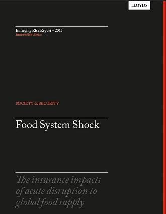 foodasystemshock1.JPG