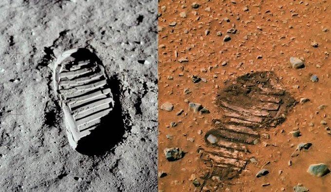 footprint_4.jpg