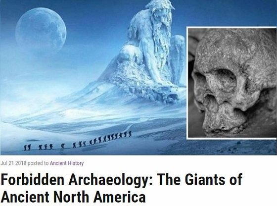 forbiddenarchaeology1.JPG