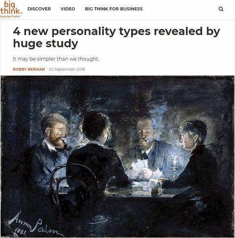 fourpersonalitytypes1.JPG