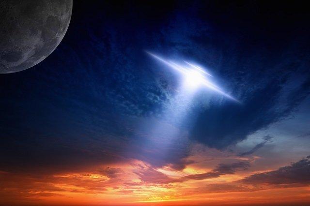 【衝撃】「宇宙人の存在が隠蔽されているたった1つのシンプルな理由」を元医師スティーブン・グリア博士が暴露!の画像2