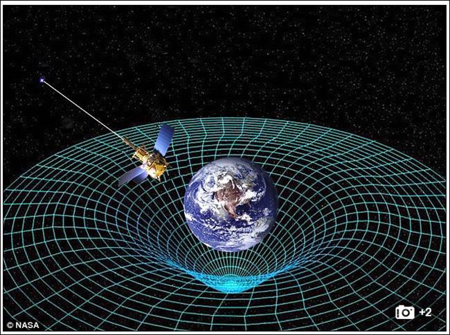 freegravity1.jpg