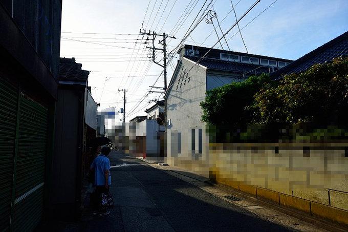 fufufu98361.jpg