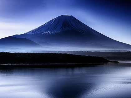 2~3年位内に富士山噴火? 世界遺産の登録が原因か?~学者と予言者たちの見解~の画像1