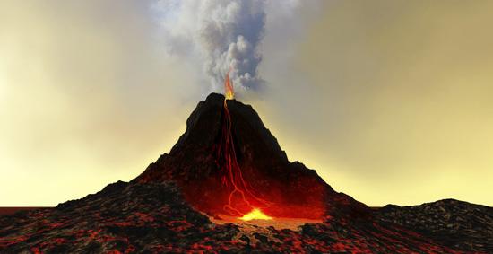 4~5月に地震!? 日本は超ヤバい状況に!? 予言者・松原照子氏、2014年以降の予言!!の画像1