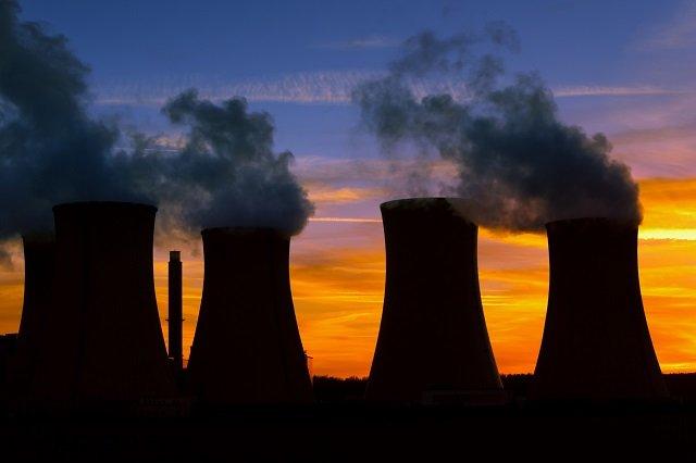 【革命】究極の無限クリーンエネルギー爆誕!! MITが小型太陽(核融合炉)の高温プラズマ加熱実験に成功!の画像1