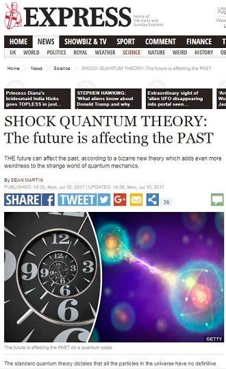 futureisaffecting1.JPG