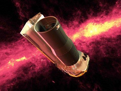galacticbulge1.JPG
