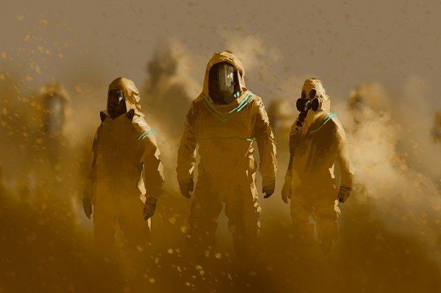 的中しまくるビル・ゲイツの「13年以内に起きる7つの未来予言」とは?「1年以内に3300万人が感染病で死亡」 の画像2