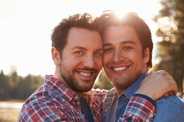 2ページ目)兄が多いほどゲイにな...