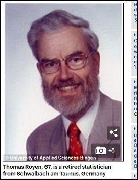 【歴史的偉業】67歳おじいちゃんが数学上の未解決問題を歯磨き中に解決! 徹底解説「ガウスの相関予想(GCC)」の画像2