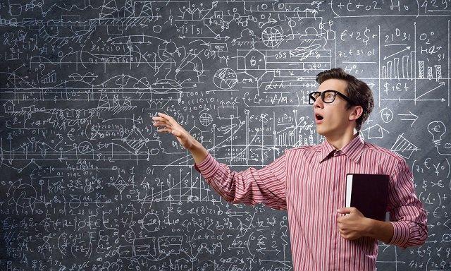【歴史的偉業】67歳おじいちゃんが数学上の未解決問題を歯磨き中に解決! 徹底解説「ガウスの相関予想(GCC)」の画像1