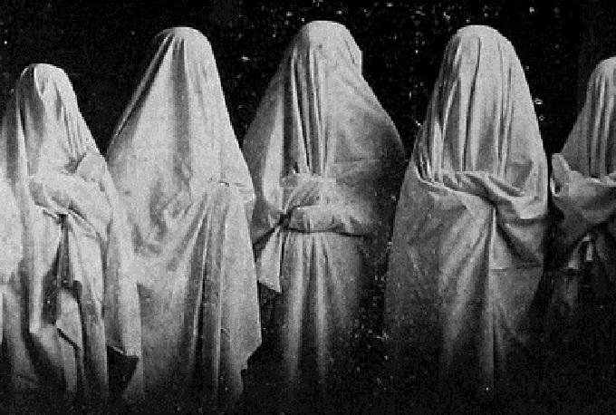 ghostlow.jpg