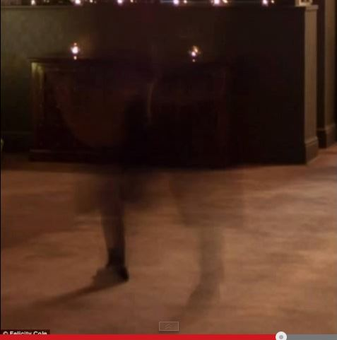 ghostlylegs1.JPG