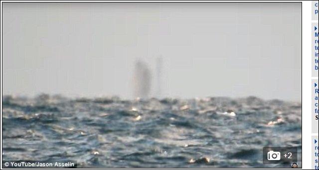 ghostship_01.jpg