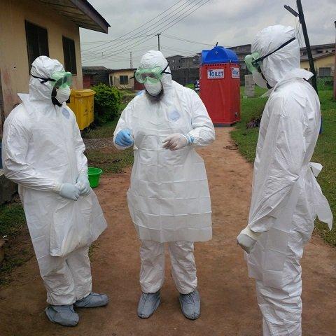 globalpandemic2.JPG