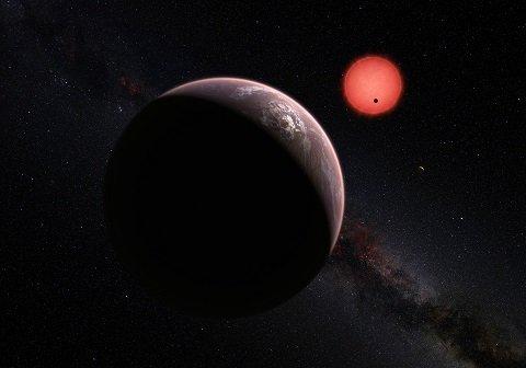 globelikehabitableplanet1.JPG