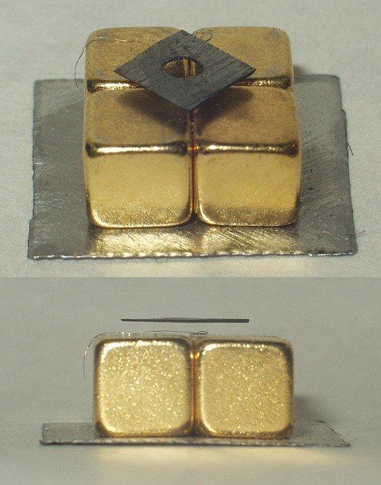 gold0616.jpg