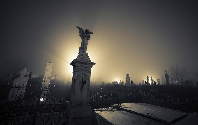 graveyard2016.jpg