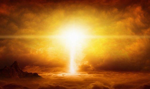【衝撃】「アメリカは北朝鮮の核で滅ぼされる」と聖書に記述、牧師が発見! 証拠複数…最悪の終末シナリオと生物兵器テロの脅威とは?の画像3