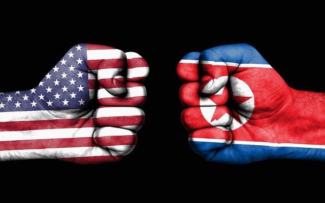 【衝撃】「アメリカは北朝鮮の核で滅ぼされる」と聖書に記述、牧師が発見! 証拠複数…最悪の終末シナリオと生物兵器テロの脅威とは?の画像1