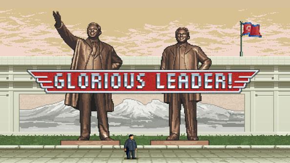 grolias_leader.jpg