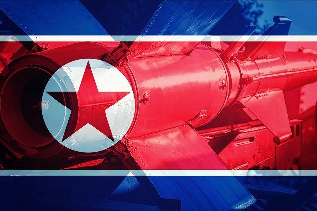 【ガチ】核戦争が起きたら「ヘアコンディショナー」を絶対に使用してはいけないことが判明! 北朝鮮ミサイルの標的グアムが「11のマニュアル」公開の画像1