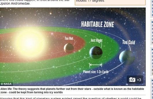 habitable1.JPG