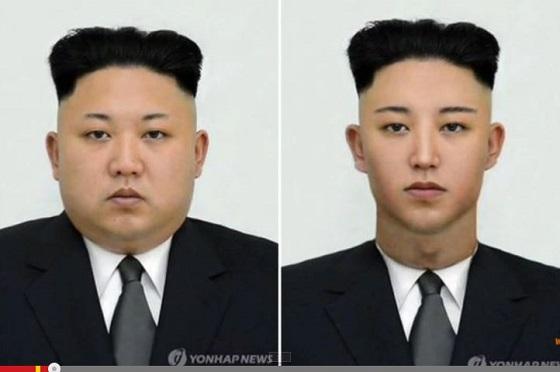 handsomejongun1.JPG