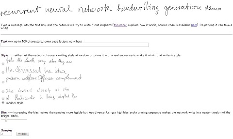 handwritinggenerater1.JPG