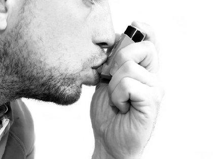 羽生結弦選手が克服した「喘息」~慢性化しやすいオトナの喘息の画像1