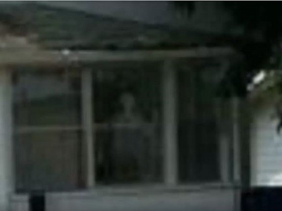 hauntedindianahouse3.JPG