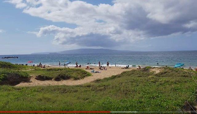 ハワイに行った芸能人が無謀すぎる! 全島が北朝鮮核ミサイルのターゲット「15分で着弾、1万8千人が即死」と当局予想の画像3