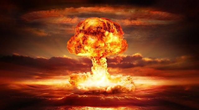 「人類を滅亡させないため、世界政府樹立を」ホーキング博士(左派No.1物理学者)が警告!の画像2