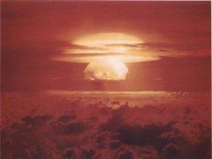 【緊急警告】北朝鮮が水爆実験すると10日後に日本終了が判明! 出血、がん、脱毛、嘔吐…「核の雲」はこうして拡大する!の画像3