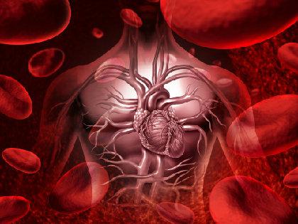 30~40代にも少なくない「心筋梗塞」を引き起こし心臓がこれだ!~喫煙者に多い突然死の恐怖~の画像1