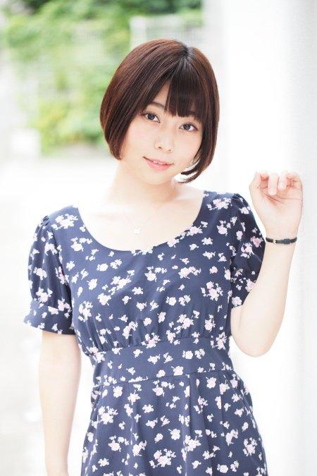 himeno_honnbun.jpg