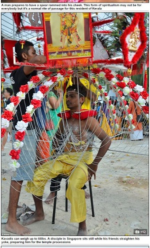hindufestival2.JPG