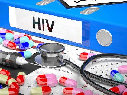 日本でHIVの郵送検査が9万件突破! 米国でHIV患者に「ギフトカード」270万ドルの是非の画像1