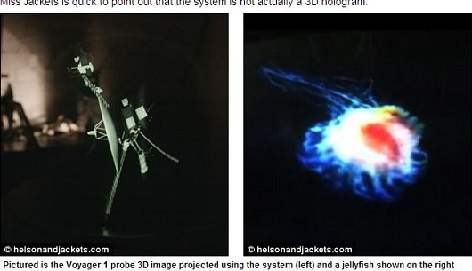 holograms0.JPG